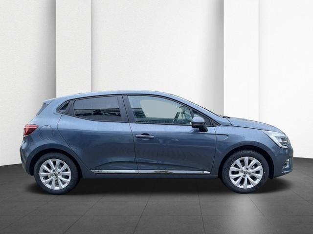 Renault Clio - SCe 75 Experience Klimaauto Navi