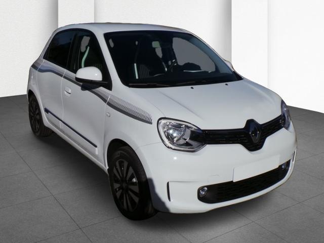Renault Twingo - TCe 90 Intens Klimaauto Kamera