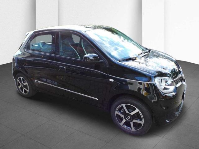 Renault Twingo - SCe 75 Intens PDC, Klima, Tempomat