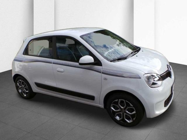 Renault Twingo - SCe 75 Limited