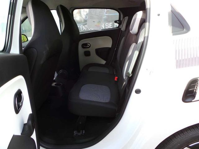 Renault Twingo SCe 75 Limited