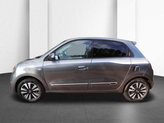 Renault Twingo - TCe 90 Intens Klimaauto, Tempomat, PDC