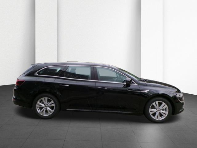 Renault Talisman Grandtour - dCi 160 EDC Business Edition Sitzheizung, Head-up Displ.