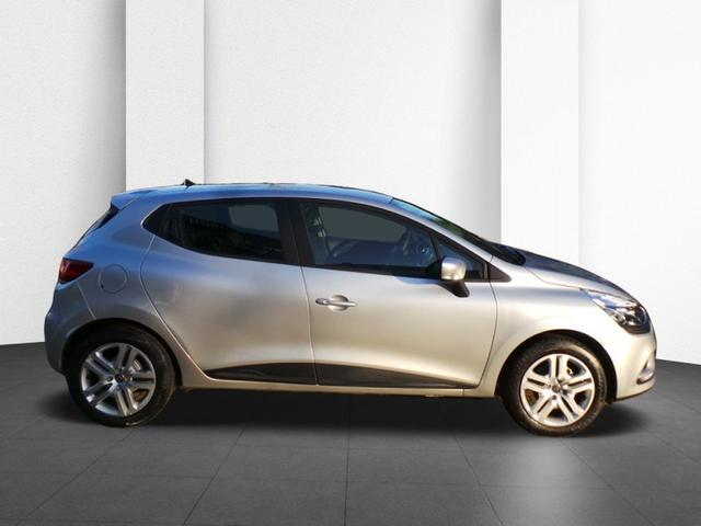 Renault Clio - IV TCe 90 Collection Klima Navi PDC