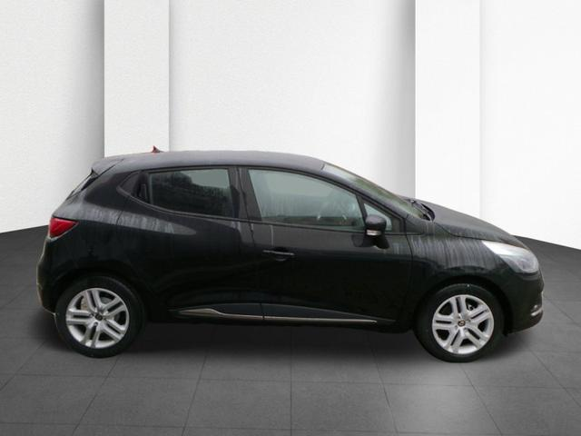 Renault Clio - IV TCe 90 Collection PDC Klima