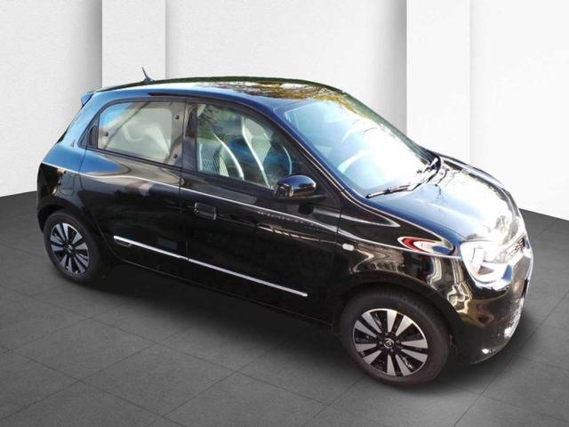Gebrauchtfahrzeug Renault Twingo - TCe 90 EDC Intens Klima, Tempomat, Smartphone Integration