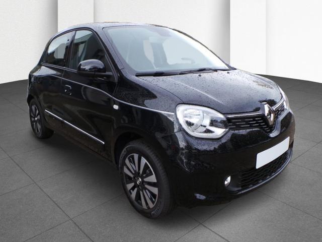 Gebrauchtfahrzeug Renault Twingo - TCe 90 EDC Intens Automatik