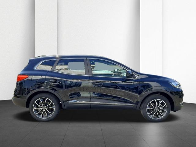 Renault Kadjar - Blue dci 115 Intens Panorama SHZ Klimaauto Navi