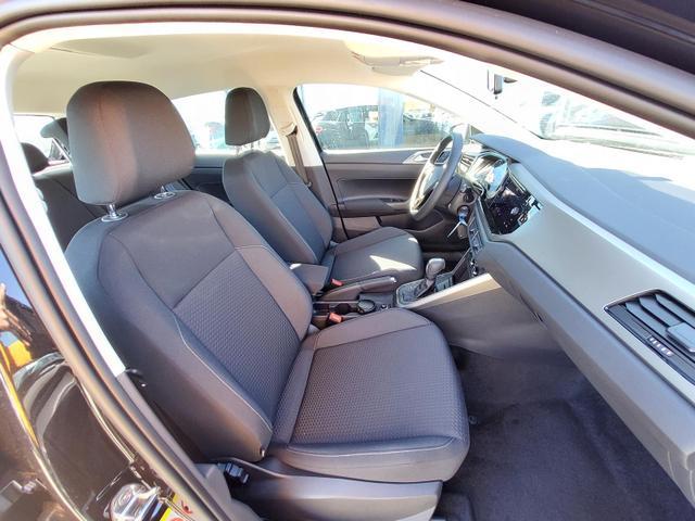 Volkswagen Polo 1.0 TSI DSG Comfortline / Wlan AppConnect