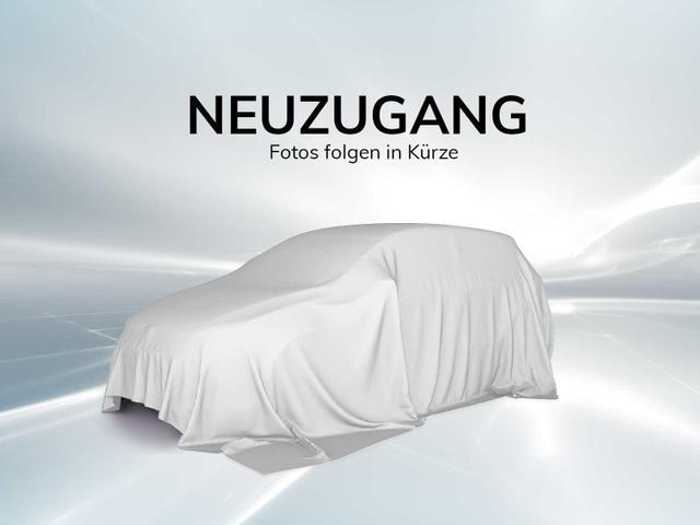 Lagerfahrzeug Ford Focus Turnier - 1.5 EB Autom. ST-Line LED / Navi
