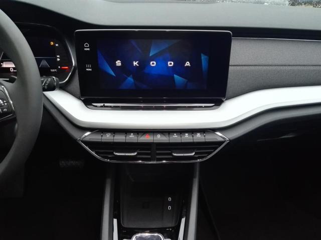 Octavia Combi 2.0 TDI DSG Style n. Mod ACC / 18Z