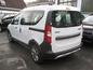 Dokker    Stepway TCe 130, Klima, Nebel, Off-Road-Look, Tempomat....