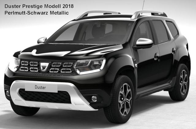 dacia duster auto goldammer. Black Bedroom Furniture Sets. Home Design Ideas