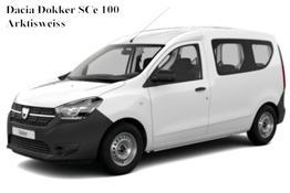Dokker - SCe 100