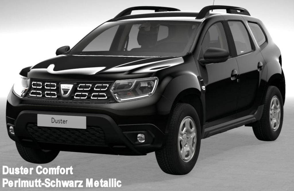 dacia duster essential sce 115 radio bluetooth. Black Bedroom Furniture Sets. Home Design Ideas