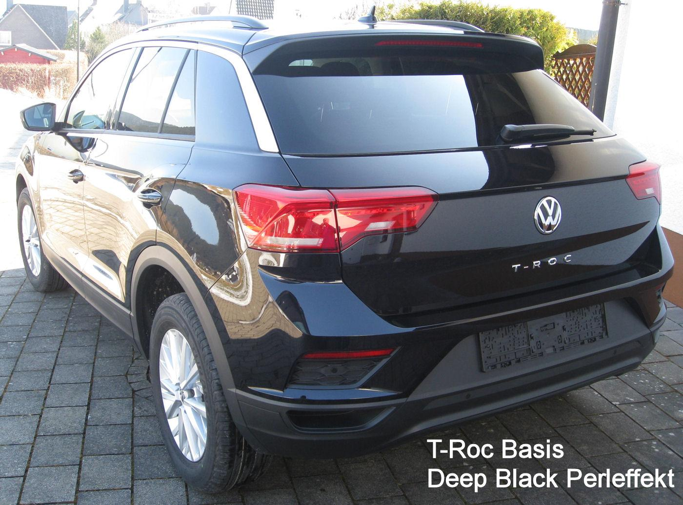 volkswagen t roc advance 1 0 tsi alus alarm. Black Bedroom Furniture Sets. Home Design Ideas