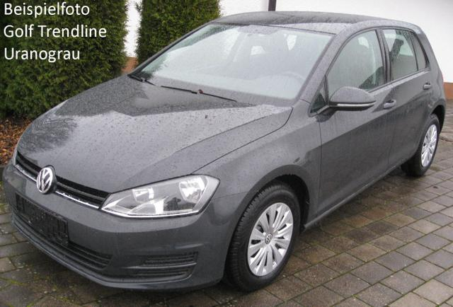 "Volkswagen Golf Comfortline ""Business"" 1.5 TSi 130 PS MJ 19, Klimaautom., App-Connect, Kamera, Sitzheizung, Tempomat, Parkpilot, Bluetooth..."