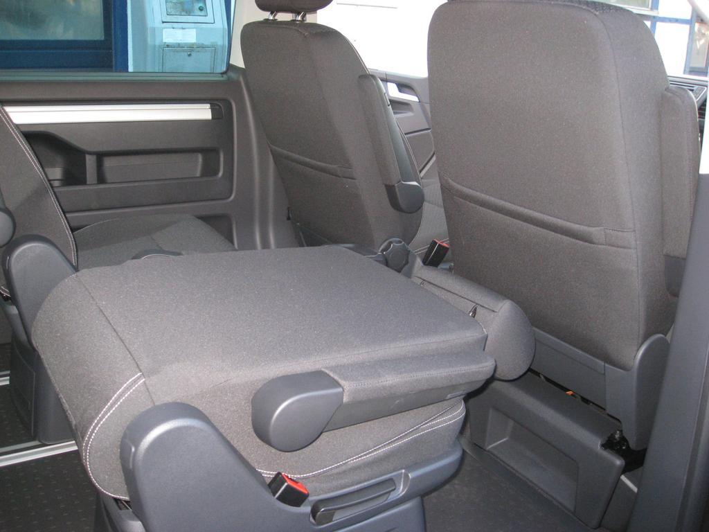 volkswagen multivan family 2 0 tdi 150 ps dsg 7 navi led. Black Bedroom Furniture Sets. Home Design Ideas
