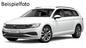 Volkswagen Passat Variant    Comfortline 2.0 TDi 150 PS 6-Gang