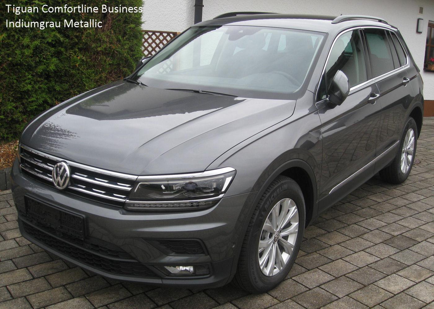 Vw Tiguan Sign Assist Aktivieren ✓ Volkswagen Car