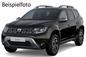 Duster    Prestige TCe 150, Metallic, Blind Spot, Multiviewkamera, Keyless, EU-Karte, Klimaautomatik, Ersatzrad, Navi, Bluetooth, Tempomat, Nebel, ZV-fern...