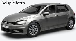 Golf - Trendline 1.5 TSi 130 PS, LED, EPH, App Connect, Tempomat...