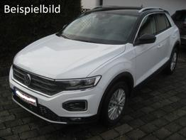 T-Roc - Advance 2.0 TDI 150 PS DSG