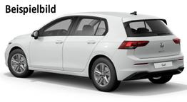 Golf - 8 Style 1.5 TSi 150 PS DSG, Navi, LED, ACC, Sitzheizung...