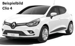 Clio - Zen TCe 90 Navi, Einparkhilfe...