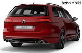 Golf Variant - Comfortline 1.5 TSi 130 PS DSG, Navi, LED, Alus, Parkpilot, Sitzheizung...