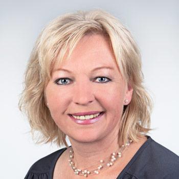 Cornelia Hämmerle