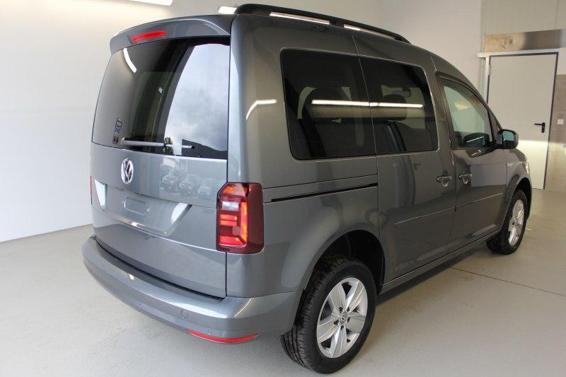 volkswagen caddy eu neuwagen reimport automarkt dinser. Black Bedroom Furniture Sets. Home Design Ideas