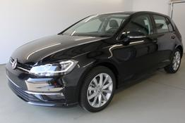 Volkswagen Golf - Facelift Comfortline 1.4 TSI 92kW / 125PS