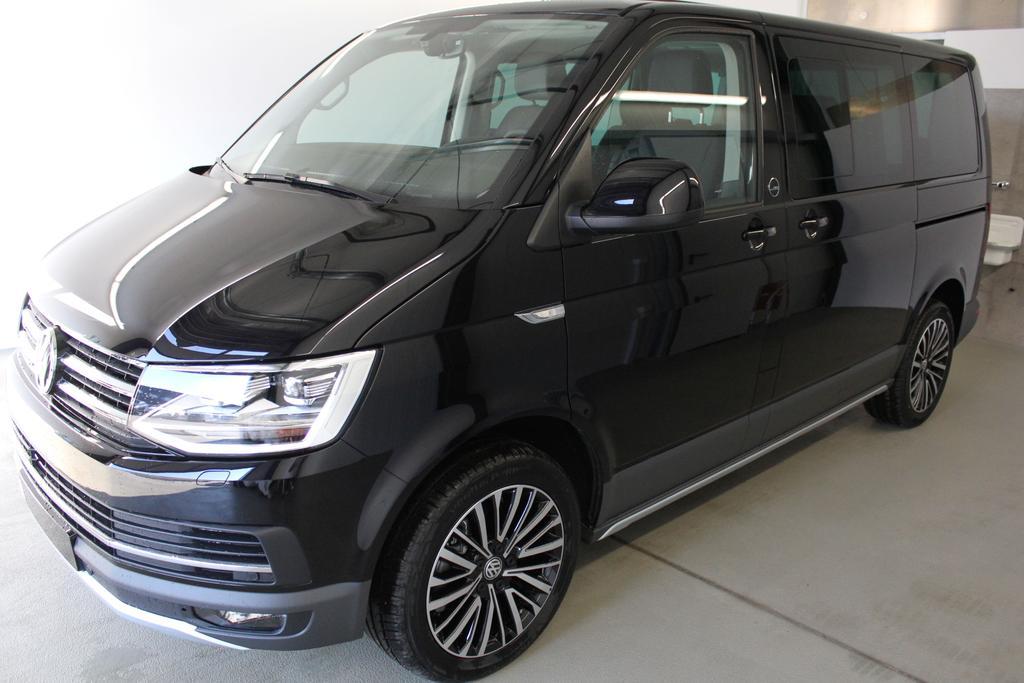 volkswagen t6 multivan eu neuwagen reimport automarkt. Black Bedroom Furniture Sets. Home Design Ideas