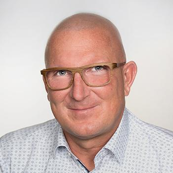 Sascha Oelkrug