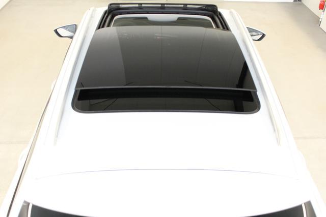 Seat Leon Sportstourer ST FR WLTP 1.5 TSI ACT 110kW / 150PS