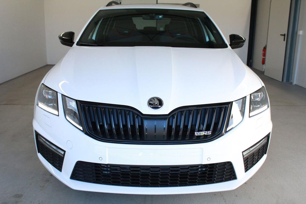 skoda octavia combi rs wltp 2 0 tsi dsg 180kw 245ps als. Black Bedroom Furniture Sets. Home Design Ideas