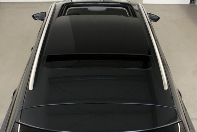 Seat Leon Sportstourer ST FR WLTP 1.5 TSI 96kW / 130PS