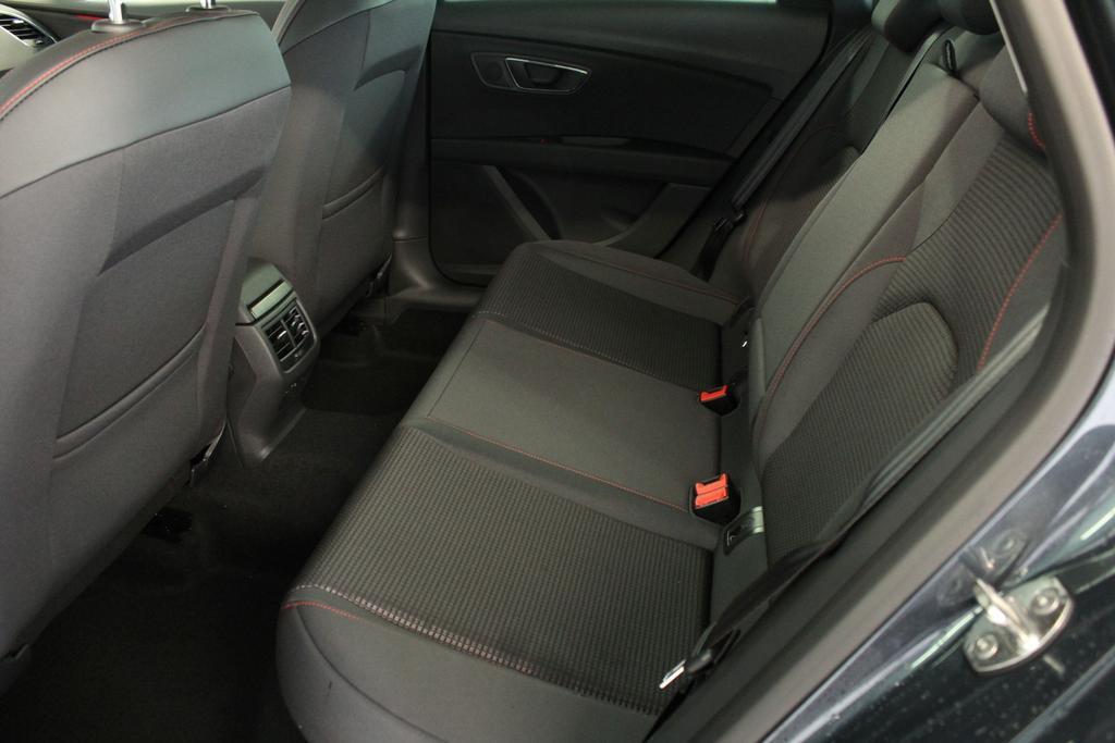 seat leon st fr wltp 1 5 tsi 96kw 130ps reimport eu. Black Bedroom Furniture Sets. Home Design Ideas