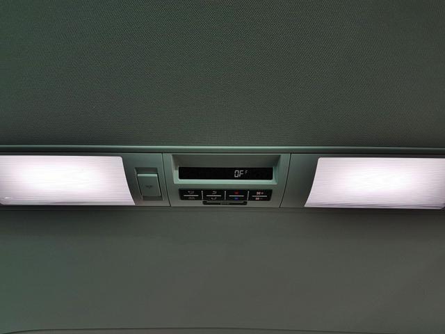 Volkswagen / T6 Multivan / Schwarz / UPE: 90.843,- 2.0 TDI DSG SCR 4Motion BMT 146kW / 199PS /  /