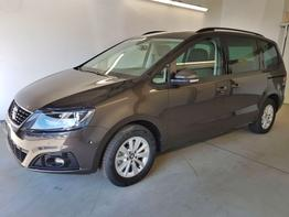 Seat Alhambra      Style WLTP 2.0 TDI DSG 4Drive 130kW / 177PS