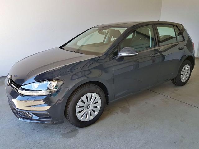 Volkswagen Golf - Trendline WLTP 1.6 TDI SCR 85kW / 115PS