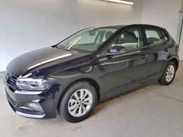 Volkswagen Polo      Highline WLTP 1.0 TSI OPF 70kW / 95PS