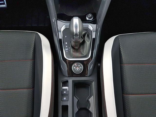 Volkswagen / T-Roc / Grau / 2.0 TSI DSG OPF 4Motion 140kW / 190PS /  /