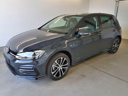 Volkswagen Golf      R-Line WLTP 1.5 TSI ACT OPF 110kW / 150PS