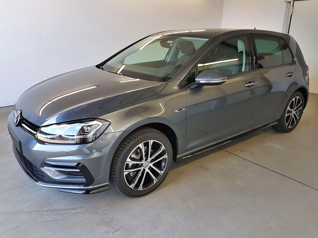 Volkswagen Golf - R-Line WLTP 1.5 TSI ACT OPF 110kW / 150PS