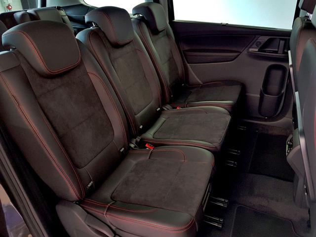 Seat / Alhambra / Braun /  /  /