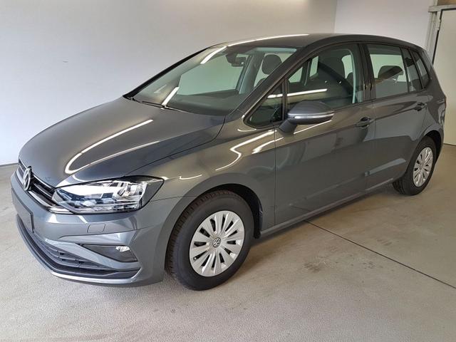 Volkswagen Golf Sportsvan - Trendline WLTP 1.0 TSI DSG OPF 85kW / 116PS