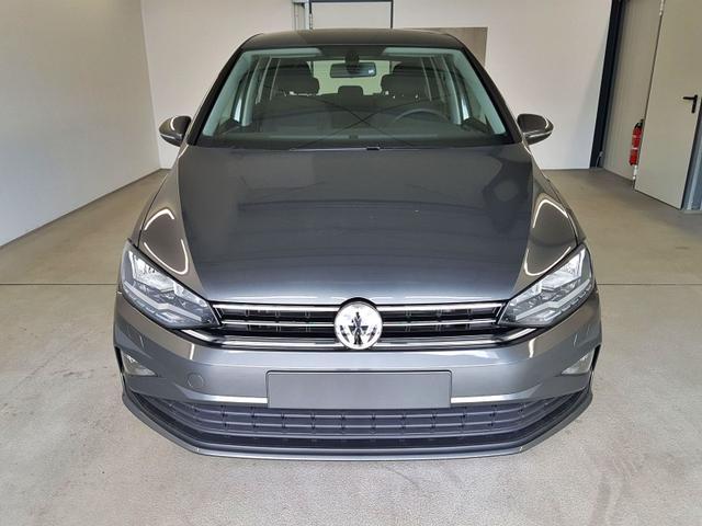 Volkswagen Golf Sportsvan    Trendline 1.0 TSI DSG OPF 85kW / 116PS