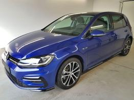 Volkswagen Golf      R-Line WLTP 1.5 TSI ACT OPF 110kW / 150PS